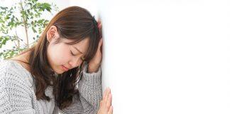 mencegah anemia saat menstruasi