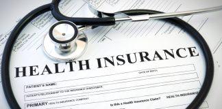 Kiat Memilih Asuransi Untuk Kesehatan