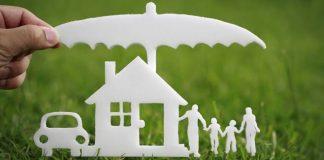 perbedaan asuransi dan investasi
