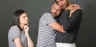 resiko hubungan sesama jenis