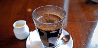 manfaat kopi pahit untuk kesehatan tubuh
