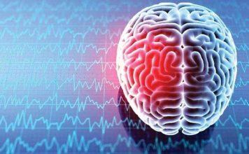 pengobatan tumor otak dengan akupuntur