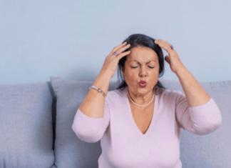 Akupuntur dapat membantu gejala menopause
