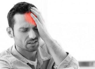 terapi akupuntur atasi migrain mendadak