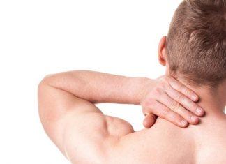 akupuntur untuk nyeri leher