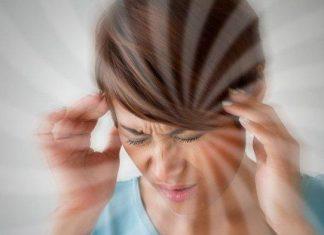 terapi akupuntur vertigo
