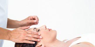 Akupuntur dapat mengurangi rasa sakit