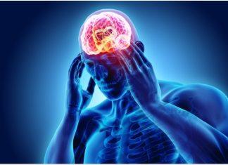 Migraine Foundation
