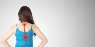 akupuntur scoliosis