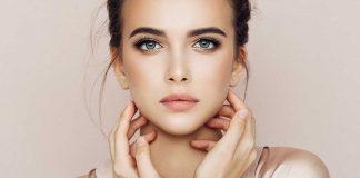 Menggunakan akupuntur untuk flawless skin