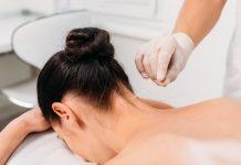 mengenal terapi urapuntur