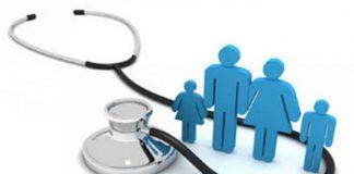 isu pelayanan kesehatan