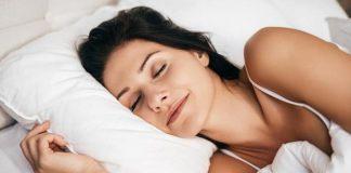 membantu tidur nyenyak