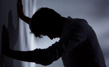 pemulihan stres pasien covid