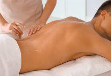 akupuntur diketahui efektif untuk linu pinggul