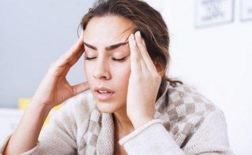 keberhasilan pengobatan migrain akupuntur