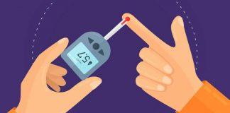 menyembuhkan diabetes dengan