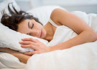 kurangi stres dan tidur tidak baik